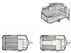 indeling-caravan