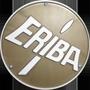 Embleem Eriba
